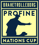 Profine Nations Cup
